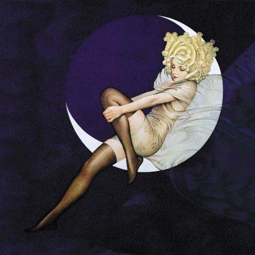 MOON NIGHT - Página 40 Mujer_luna1