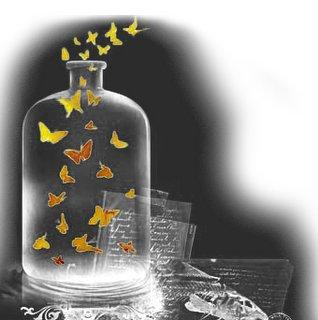 http://www.ningo.com.ar/images/Vida/mariposas.jpg