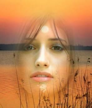 L'image « http://www.ningo.com.ar/images/noble_corazon.jpg » ne peut être affichée, car elle contient des erreurs.